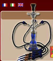 There are so many different names for this unique smoking device. Some call it a hookah, hooka ,huka, sheesha , nargile, narghile, shisha, shesha, sheesha, nargila, hubbly bubbly , water pipes or shishah. The HOOKAH (NARGILE as it is known in the Middle East) has been the standard of smoking for centuries in the middle east and Arab countries we export egyptian shisha , import wholesale prices