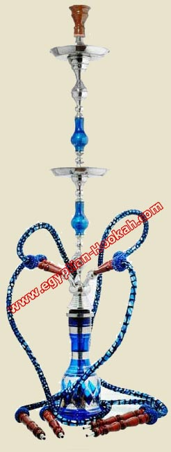 xxx large egyptian hookah wholesale